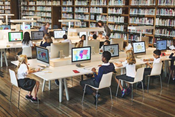 Laptops, Ipad, computer, School, Lease