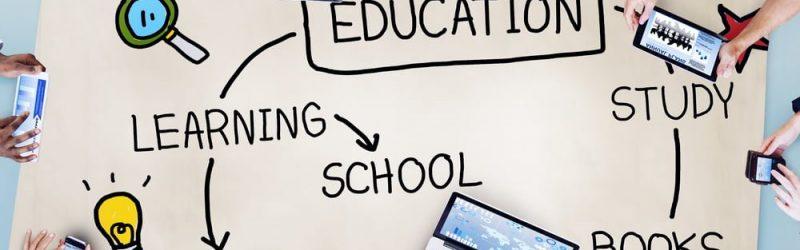 School_ICT-Technology_Laptop_Desktop
