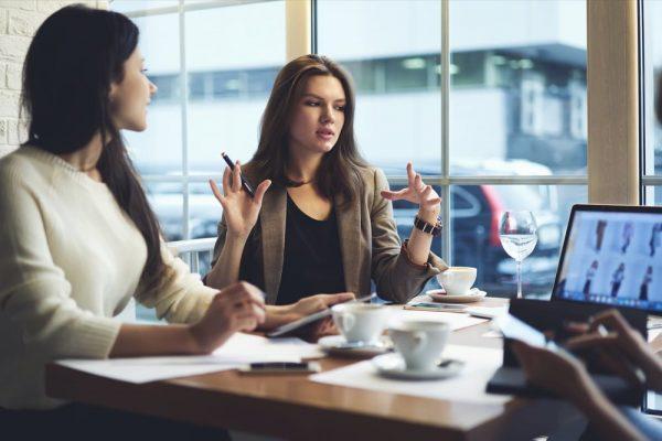 IT Partner Services