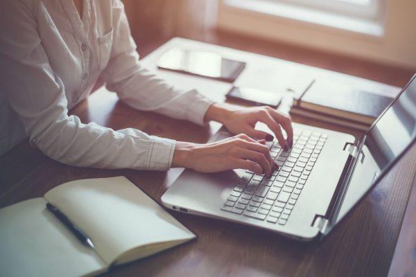 Best laptops for business 2019