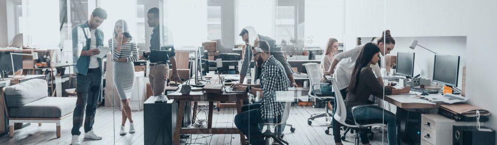 buying computers versus leasing computers