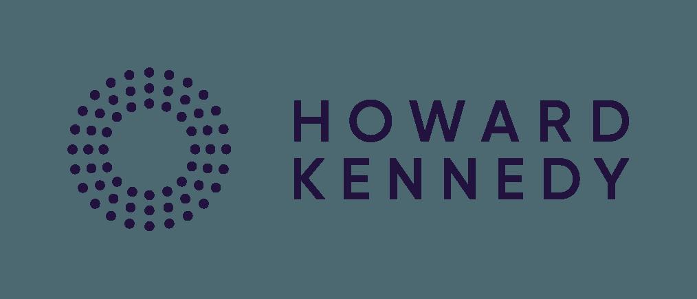 Howard Kennedy_Lockup_Original Purple_Large