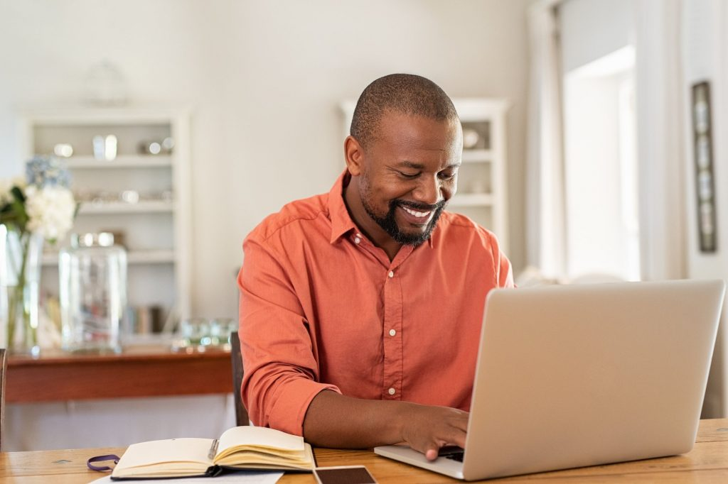 want your employees to work from home