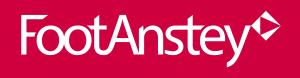 Foot-Anstey-Logo-1